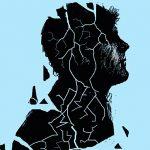 Καταθλιψη: Συμπτώματα και προειδοποιήσεις