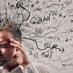 8 Συναρπαστικά γεγονότα σχετικά με το άγχος