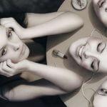 Οριακη διαταραχη προσωπικοτητας: 8 κλασσικά σημάδια που πρέπει να γνωρίζεις…