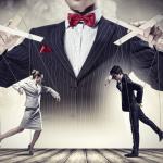 14 Σημάδια Ψυχολογικής και Συναισθηματικής Χειραγωγησης