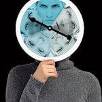 Οι 3 τύποι των διαταραχών προσωπικότητας