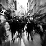 Αγοραφοβία – Συμπτώματα και θεραπεία