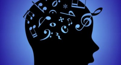 Μουσική και μνήμη: 5 νέες ψυχολογικές μελέτες