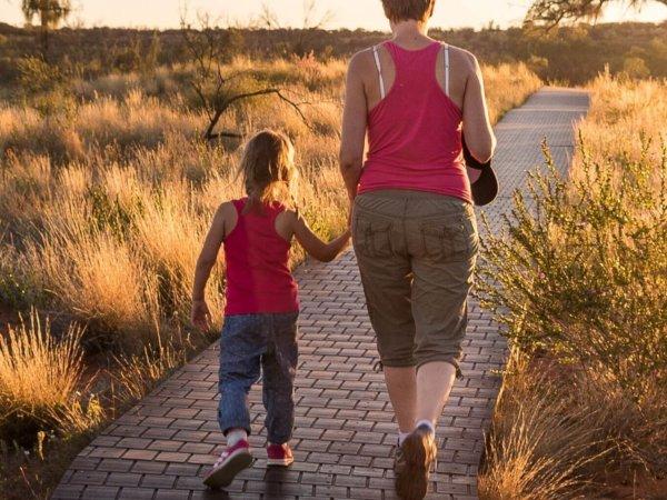 9+1 συμβουλές για γονείς